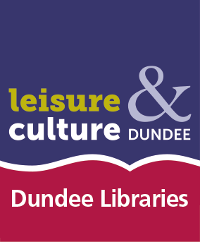 Dundee Libraries