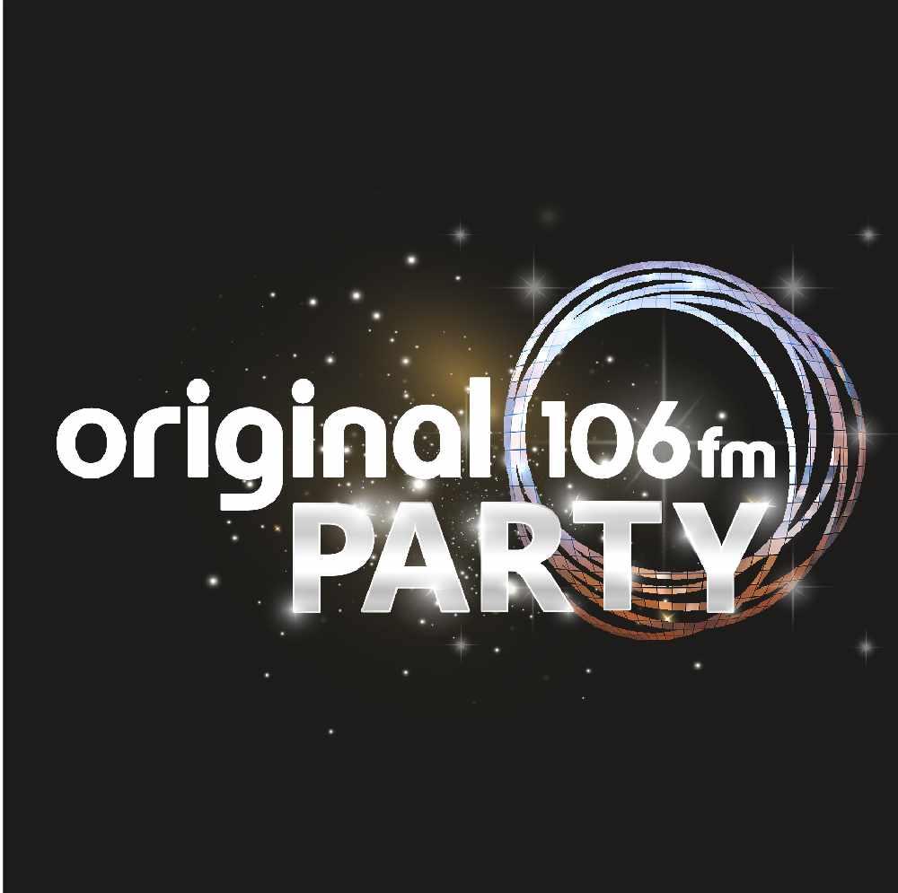 Original 106 Party