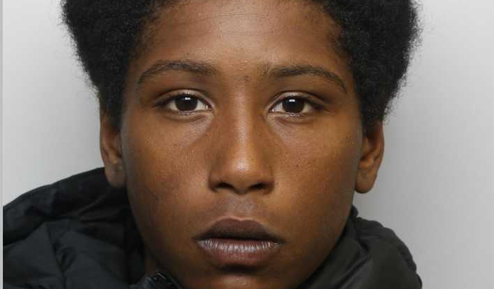 Appeal launched to find missing 15-year-old from Leeds