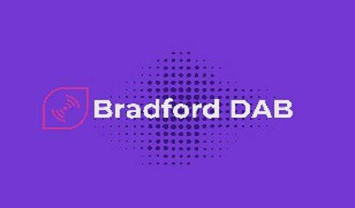 Small-scale radio multiplex licence for Bradford has been awarded to Bradford Digital Media Ltd