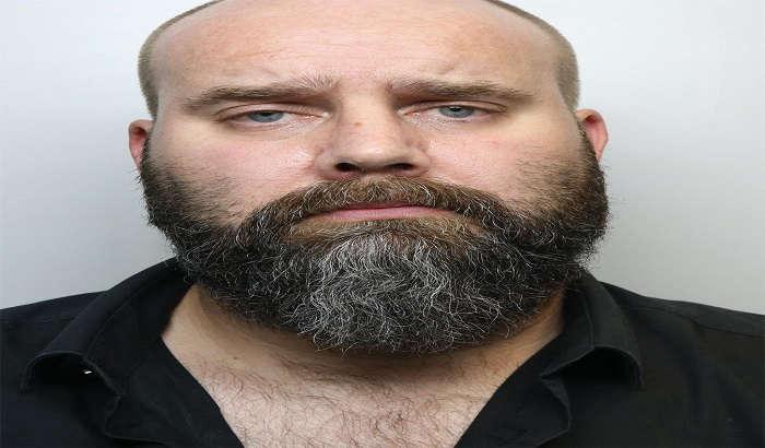 Kirkleees Man Jailed For Indecent Image Offences