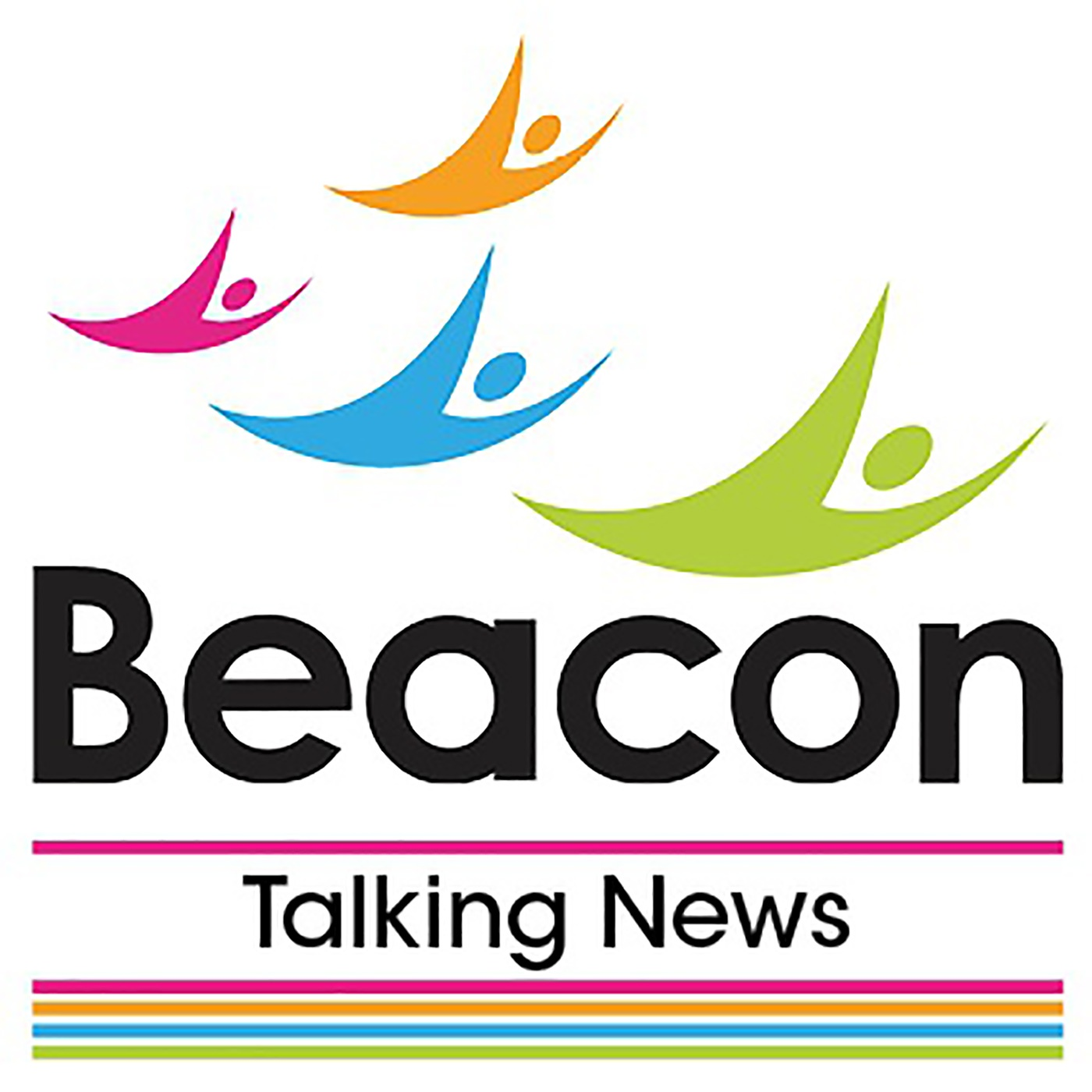 Beacon Talking News