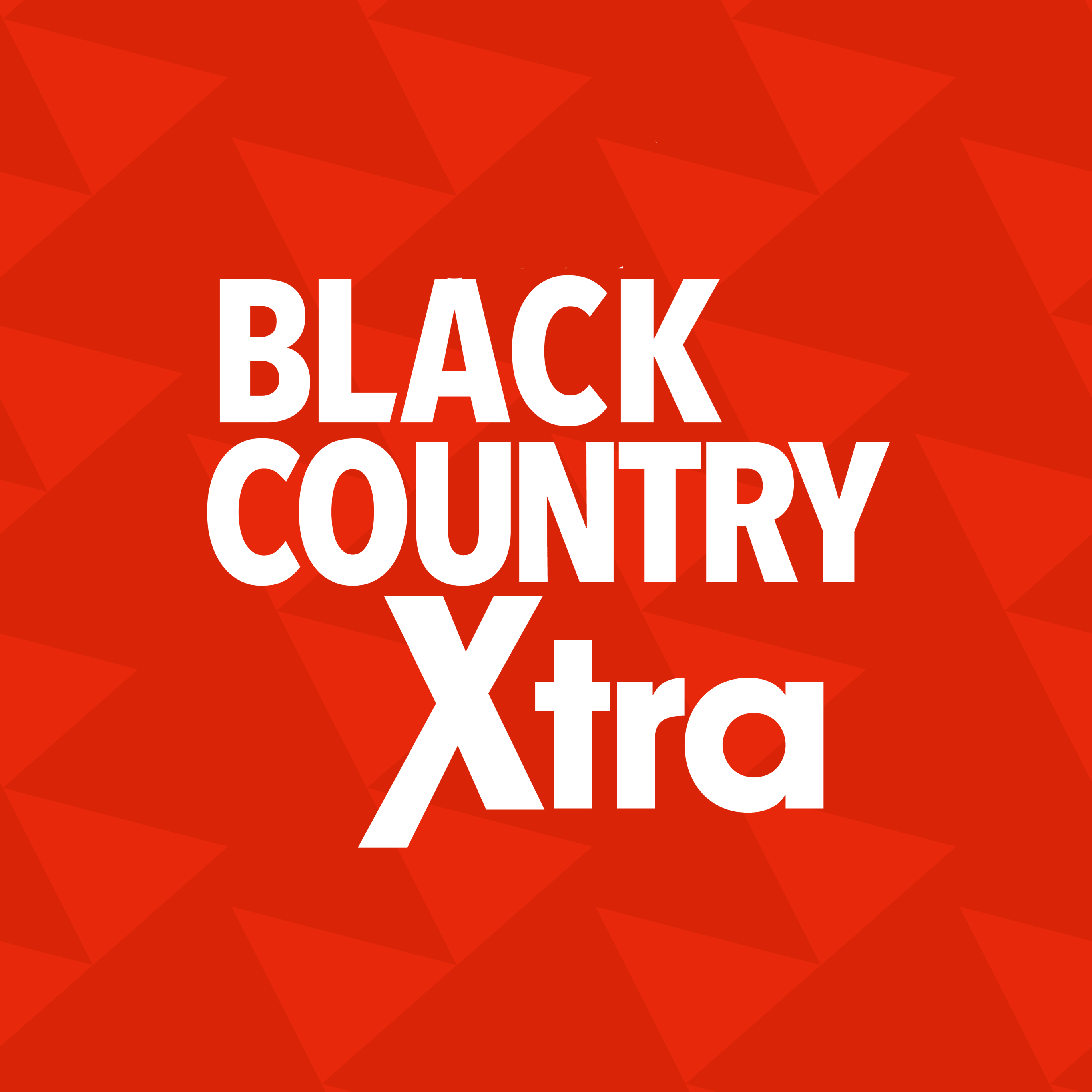 Health and Wellbeing on Black Country Xtra