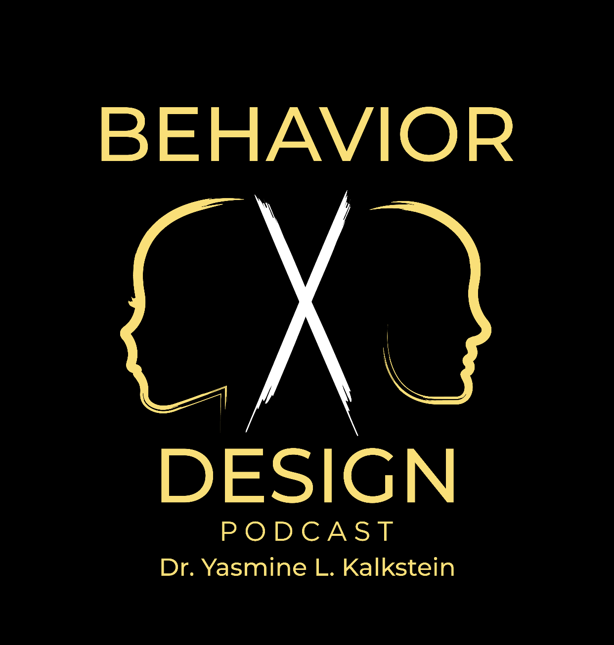 Behavior by Design