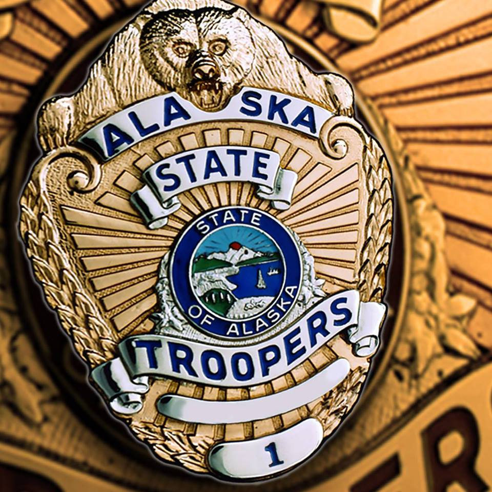 Alaska DPS sex offense report now available online