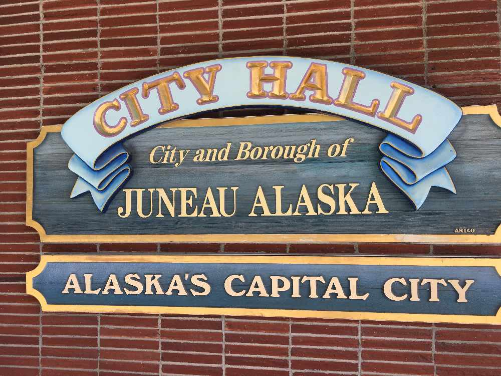 Assembly Approves Bond Projects Along With All Action Items Kiny