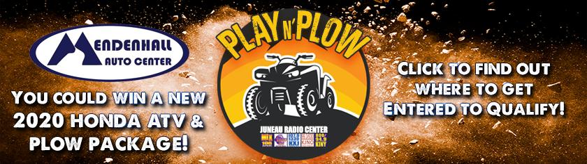 Play n' Plow
