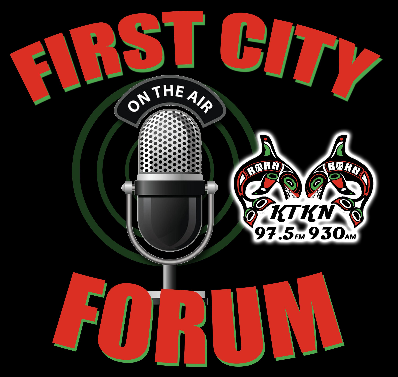 First City Forum