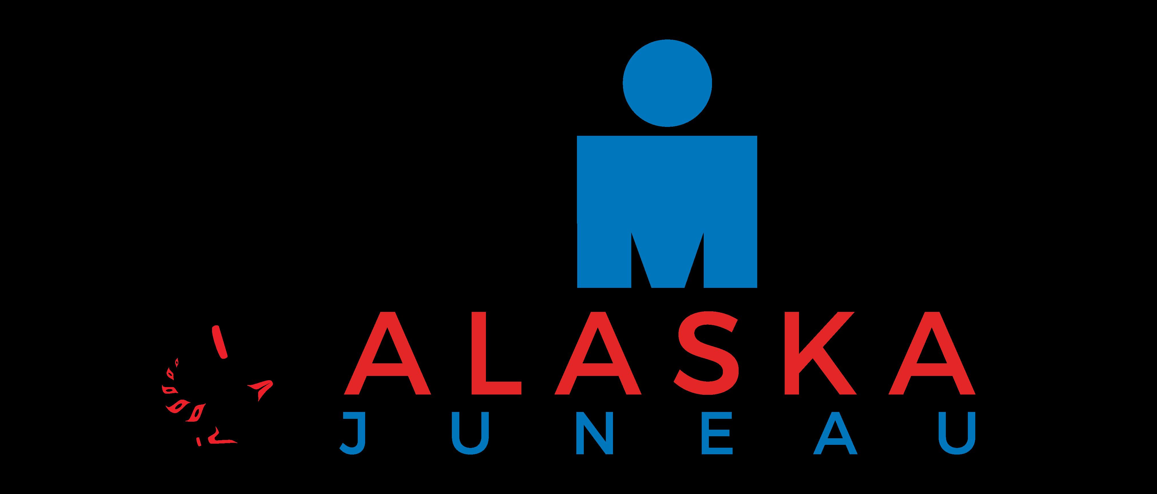 Ironman Juneau