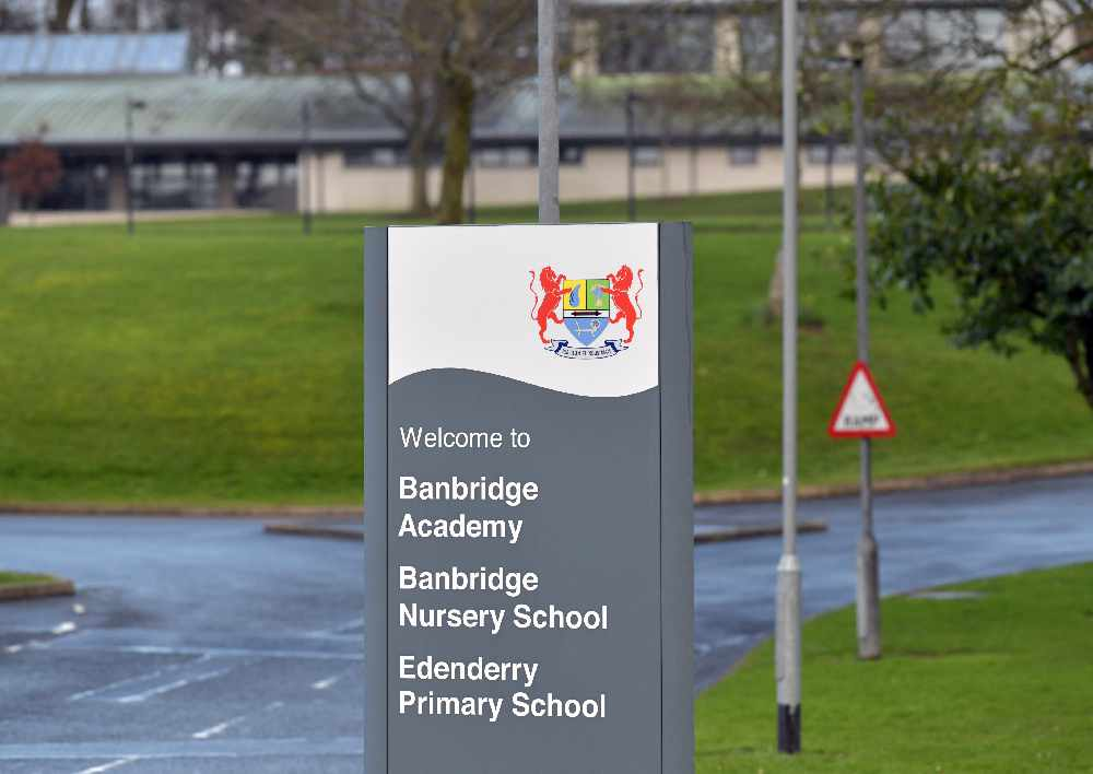 Coronavirus: NI pupils sent home after school trips to Italy