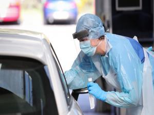 Judicial Review Bid Launched Over Coronavirus Testing At Care Homes Q Radio