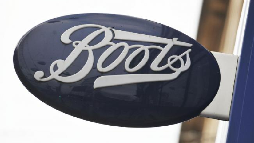 When will Boots rapid Covid testing come to Suffolk stores