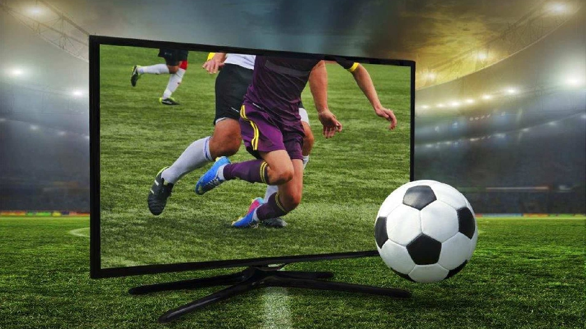Police issue warning to football fans over illegal streaming as Premier  League returns - MKFM 106.3FM - Radio Made in Milton Keynes