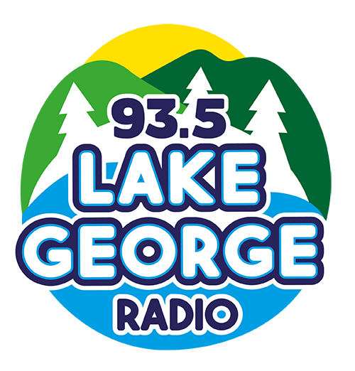 Lake George Radio - Your Local Radio Station