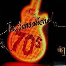 Sensational 70's
