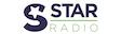 Star Radio - Cambridgeshire 112x32 Logo