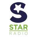 Star Radio - Cambridgeshire 128x128 Logo