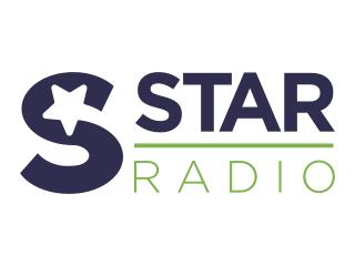 Star Radio - Cambridgeshire 320x240 Logo