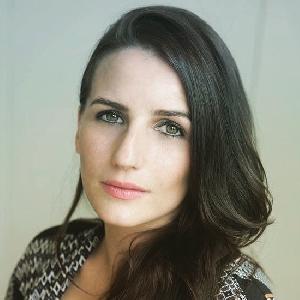 Ellie Talebian