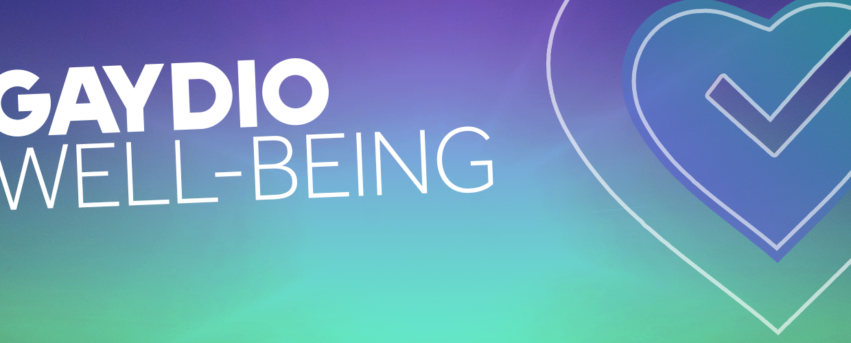 Gaydio Wellbeing - Discount Lifestyle Store - Wellness, Health, Fitness,