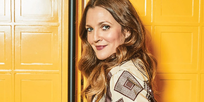 Drew Barrymore Gives A 50 First Dates Mini Sequel For Her Talk Show Premiere 91 7 The Wave