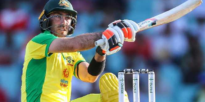 'Scary' Steve Smith finds form and finesse