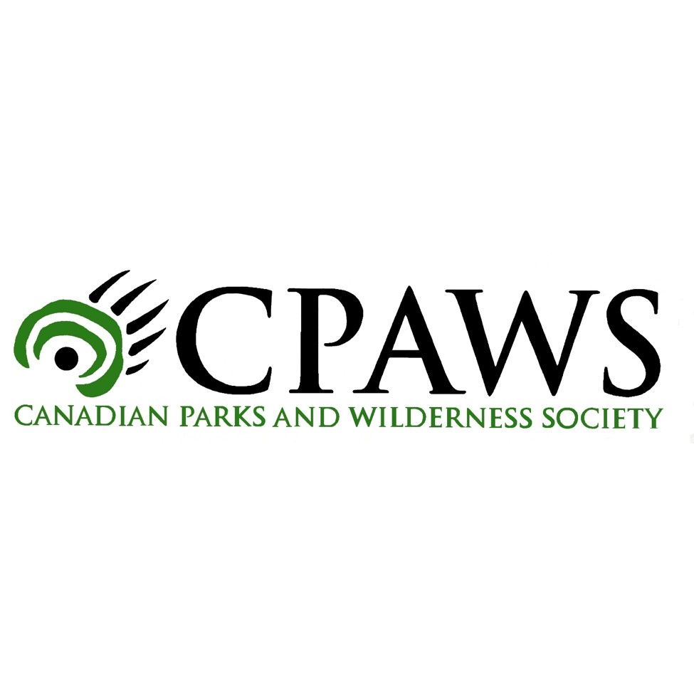 Signing of the Peel Watershed Land Use Plan
