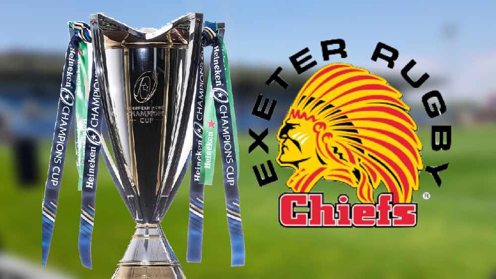 EPCR postpone Heineken Champions Cup and Challenge Cup games