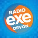 Radio Exe Devon 128x128 Logo