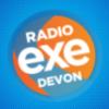 Radio Exe Devon 100x100 Logo