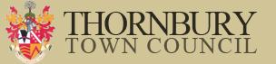 Thornbury Town Council