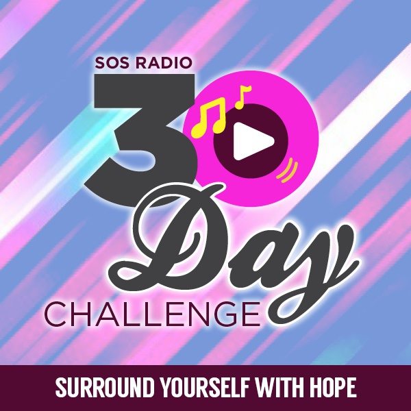 30 Day Challenge 2020