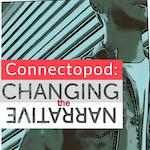 Connectopod