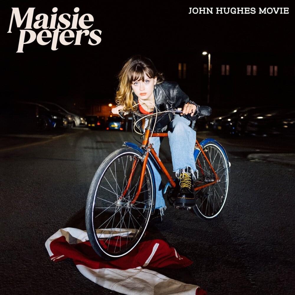 John Hughes Movie