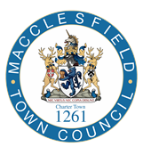 The Worshipful the Mayor of Macclesfield Podcast Series