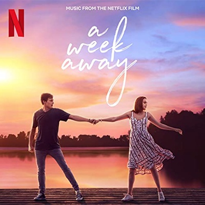 """Cast From """"A Week Away"""" Netflix Movie - Place In This World"""