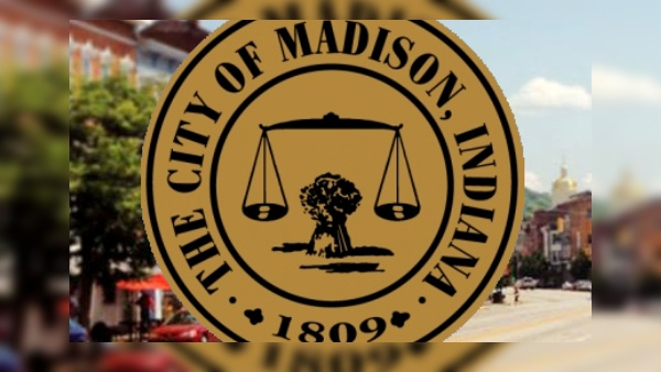 City of Madison Announces Main Street Open House
