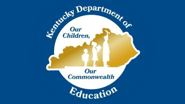 Kentucky Department of Education Releases Transportation Guidance For  2020-21 School Year - 95.3 WIKI