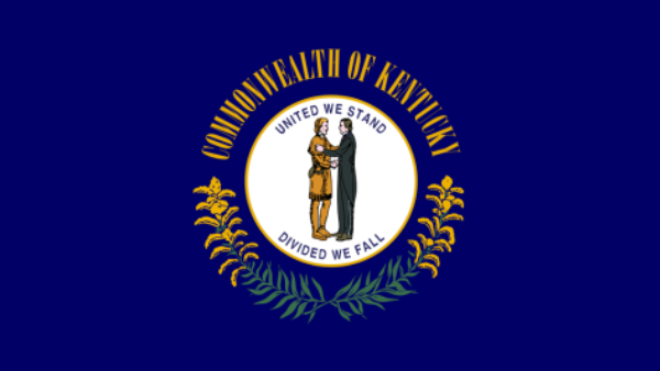 Gov. Beshear Rebuilding Unemployment after Years of Cuts Designed to Fail Kentucky Workers