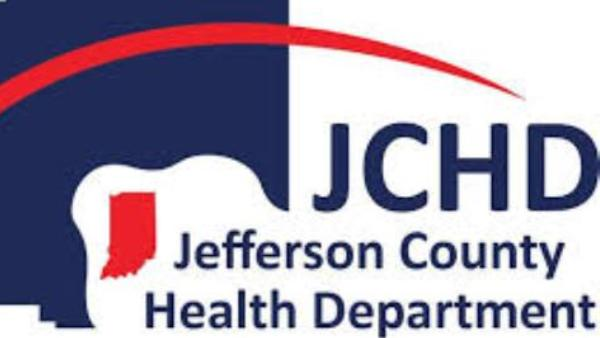 JCHD In Need Of Volunteers For COVID-19 Vaccination Clinics