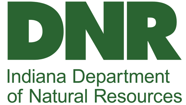 DNR Offers New Online Portal For Buying Licenses & More