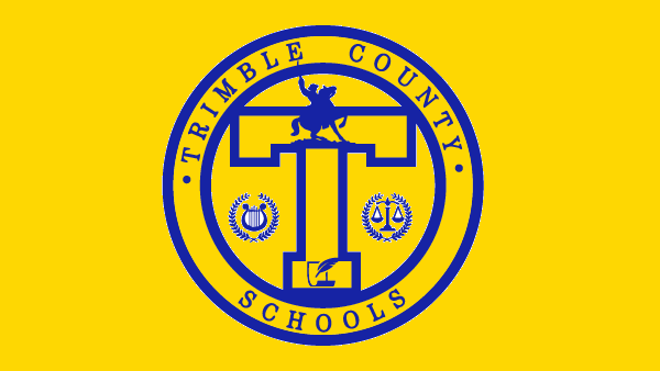 Trimble County Schools Highlight Two Available Options For 2020-2021 School Year