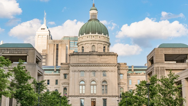 Jefferson County lawmakers urge Hoosiers to  connect to free training, careers in fast-growing fields