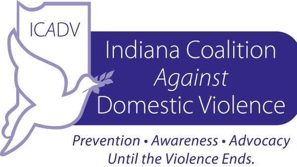 Indiana Organization States Domestic Violence Deaths Have Risen Amid Pandemic