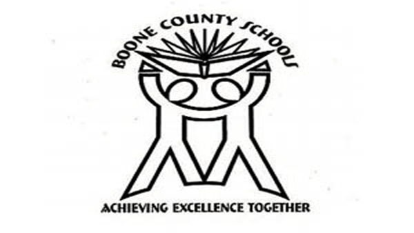 Home Page | McGraw School District