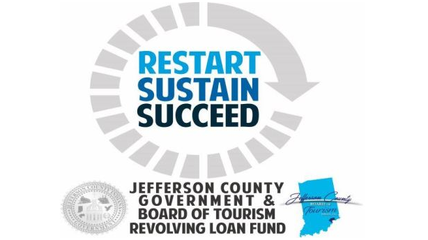 2020 Jefferson County Small Business Award Recipients Announced