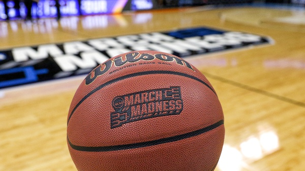 NCAA announces tentative plan to bring all of March Madness to Indianapolis
