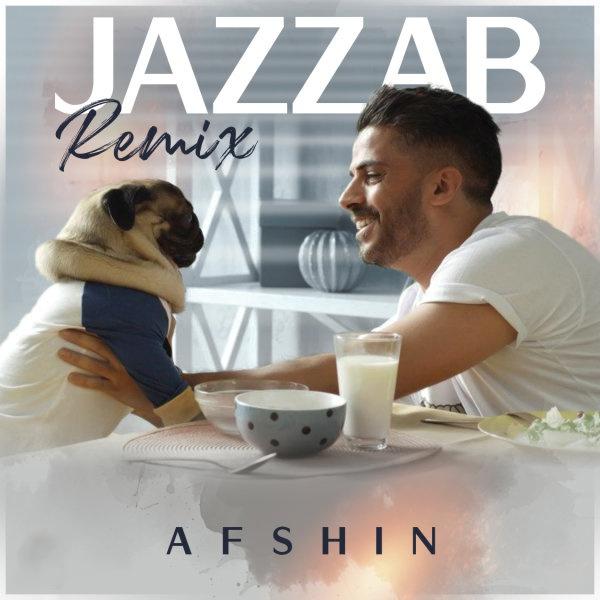 Jazzab Remix