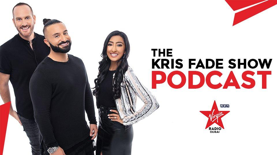 KFS Podcast