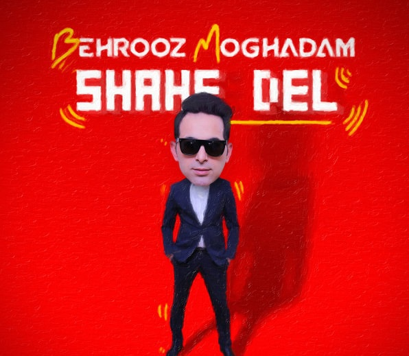 Shaahe Del